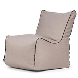 Bean bags Seat Zip Nordic