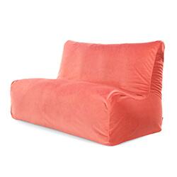 Sitzsäcke Sofa Seat Barcelona