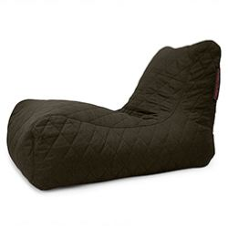 Sitzsäcke Lounge Quilted Nordic