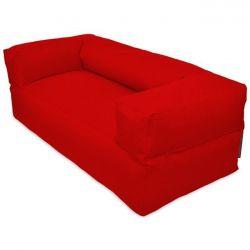 Sitzsäcke Sofa MooG OX