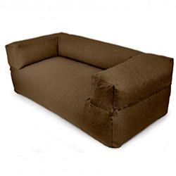 Sitzsäcke Sofa MooG Home
