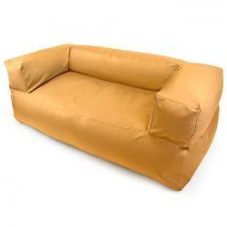 Sitzsäcke Sofa MooG Outside