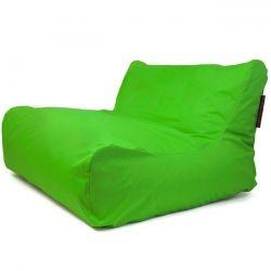 Sitzsäcke Sofa Lounge OX