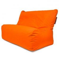 Sitzsäcke Sofa Seat OX