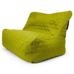 Sitzsäcke Sofa Seat Quilted Nordic